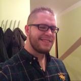 Eddy from Wolfsburg | Man | 32 years old | Sagittarius