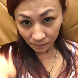 Yenhoang from West Springfield | Woman | 49 years old | Sagittarius