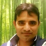 Asyar from Sopelana | Man | 35 years old | Sagittarius