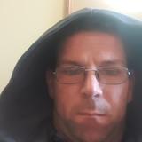 Nickhunt from Ohaupo   Man   32 years old   Taurus