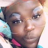 Britt from Crum Lynne   Woman   27 years old   Aquarius