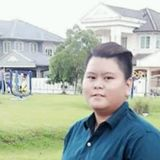Lia from Petaling Jaya | Woman | 24 years old | Leo