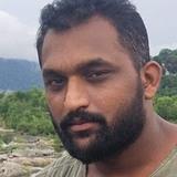 Raj from Bengaluru | Man | 26 years old | Aries