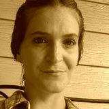 Rae from Waggaman | Woman | 30 years old | Sagittarius