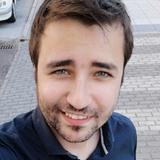 Nando from Valencia | Man | 31 years old | Capricorn