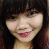 Jessie from Jakarta   Woman   29 years old   Gemini