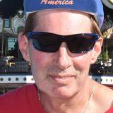 Skii from Kenosha | Man | 59 years old | Aries