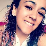 Sena from Bolingbrook | Woman | 26 years old | Leo