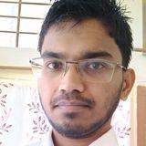 Marjul from Dhuburi   Man   26 years old   Scorpio