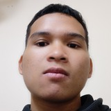Cham from Lillooet | Man | 19 years old | Pisces
