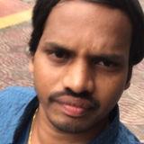 Deepu from Vizianagaram   Man   33 years old   Scorpio