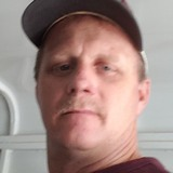 Rob from Midland | Man | 51 years old | Aquarius