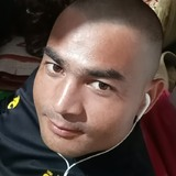Jolly from Imphal | Man | 30 years old | Virgo