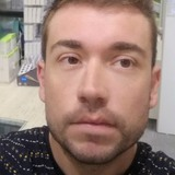 Herranzmeister from Castello de la Plana | Man | 33 years old | Taurus