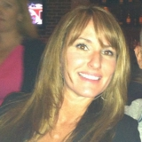 Laurie from Marietta | Woman | 50 years old | Scorpio