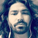 Tatesteele from Wilmington | Man | 32 years old | Pisces
