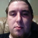 Austin from Gatesville   Man   24 years old   Sagittarius