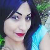 Anita from Fuengirola | Woman | 24 years old | Virgo