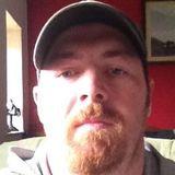 Rich from Watlington | Man | 39 years old | Aquarius