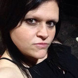 Nat from Goulburn | Woman | 42 years old | Libra