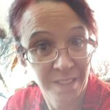 Melissa from Indian Orchard | Woman | 52 years old | Sagittarius