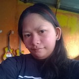Pipit from Semarang | Woman | 23 years old | Capricorn