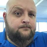 Iamjonalex from Lexington | Man | 43 years old | Taurus
