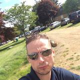 Aceraspire from Rushden | Man | 40 years old | Gemini