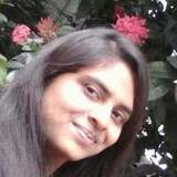 Raj from Udipi | Woman | 31 years old | Pisces