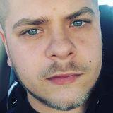 Jonnn from Painesville   Man   25 years old   Leo