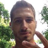Rr from Alcaniz | Man | 28 years old | Capricorn