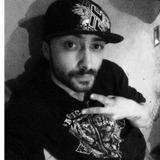Jasonblingfb from Charlestown | Man | 29 years old | Aries
