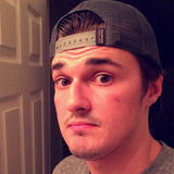 Spencecriagie from Windermere | Man | 24 years old | Leo