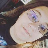 Tori from Largo | Woman | 24 years old | Scorpio