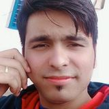 Manveer from Devaprayag | Man | 22 years old | Virgo
