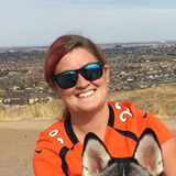 Meggs from Littleton | Woman | 28 years old | Leo