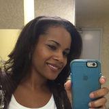 Natasha from Richmond   Woman   36 years old   Sagittarius