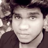 Shyam from Erode | Man | 20 years old | Gemini
