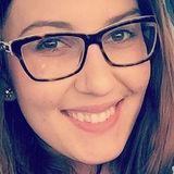 Bsjabsnss from San Jose | Woman | 35 years old | Capricorn