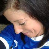 Gemz from Gosport | Woman | 36 years old | Leo