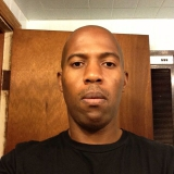 Tm from Glenview Nas | Man | 42 years old | Virgo