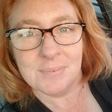 Cuddles from Vallejo | Woman | 53 years old | Scorpio