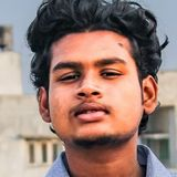 Praneeth from Malkajgiri | Man | 20 years old | Capricorn