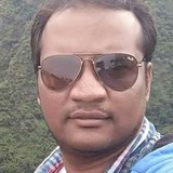 Ram from Guntakal | Man | 34 years old | Pisces