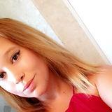 Morgan from Lake Worth | Woman | 25 years old | Gemini
