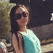 Naz looking someone in Kazakhstan #6