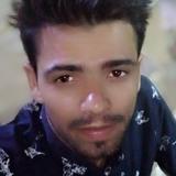 Avinash from Madhubani | Man | 23 years old | Capricorn
