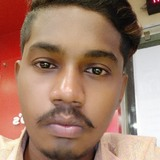 Thakur from Indiana | Man | 23 years old | Virgo