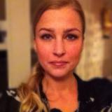 Ca Rina from Wolfsburg | Woman | 33 years old | Aquarius