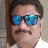 Rana from Panvel | Man | 42 years old | Scorpio